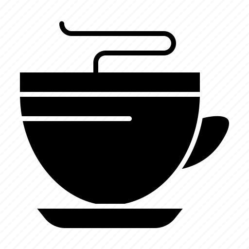 cleaning, coffee, cup, tea icon