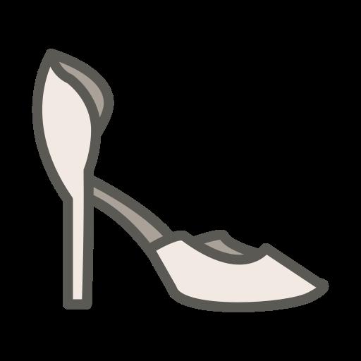 d'orsay pump, fashion, pump, shoes, stylish, trendy, women icon