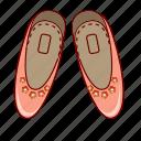 accessories, fashion, flat shoes, shose