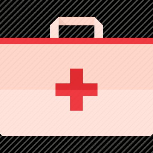aid, care, emergency, first, health, medical, medicine icon