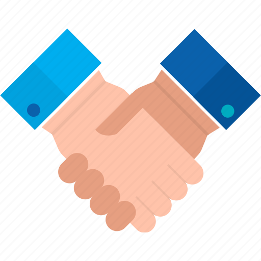 agreement, greeting, hand, handshake, partnership, shake, trust icon