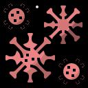 corona, coronavirus, covid19, infected, virus, covid-19, virus transmission