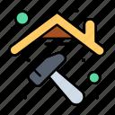 construction, home, renovation, repair