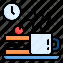 break, coffee, coffee break, coffee-cup, drink, food, hot