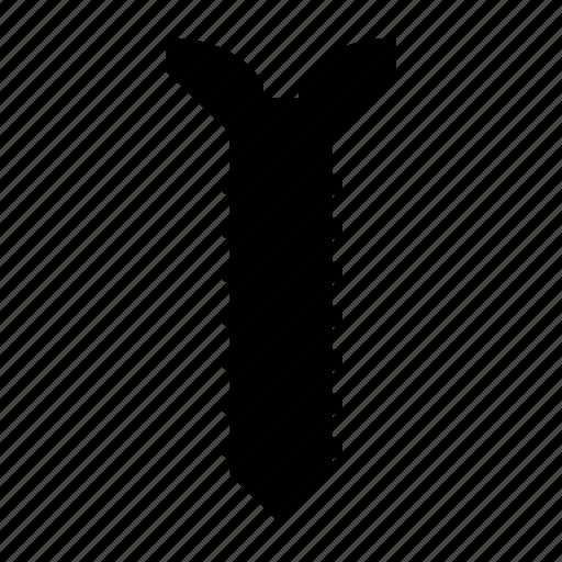 design, element, graphic, illustration, isolated, screw, sign icon