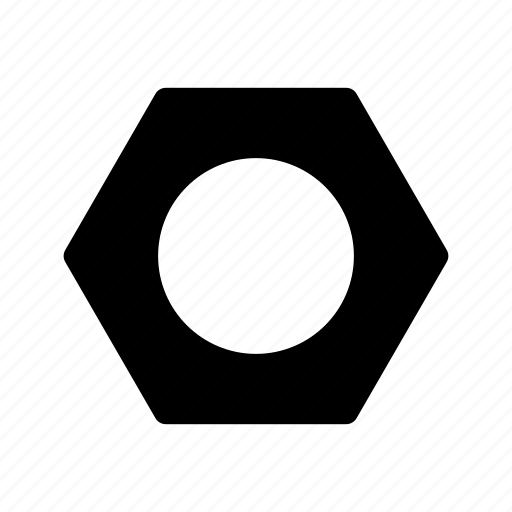 bolt, design, element, graphic, illustration, isolated, sign icon