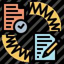 flexibility, data, information, adaptability, adjustability, document