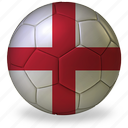 world cup, ball, england, d, football, commercial, private, sport, game, flags, soccer