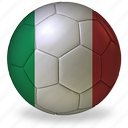 world cup, ball, italy, d, football, commercial, private, sport, game, flags, soccer