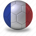 world cup, ball, e, football, commercial, private, france, sport, game, flags, soccer