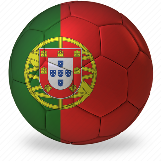World cup, ball, portugal, football, commercial, private, sport icon - Download on Iconfinder