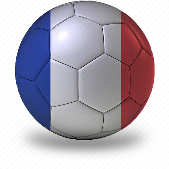 ball, commercial, e, flags, football, france, game, private, soccer, sport, world cup icon