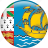 country, flag, nation, saint-pierre_and_miquelon icon