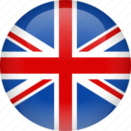 britain, british, country, flag, great britain, king dom, uk icon