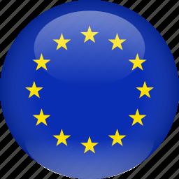 country, european, flag icon