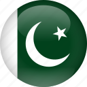 country, flag, pakistan