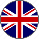 kingdom, united, england, britain, british, flag, uk