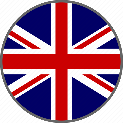 britain, british, england, flag, kingdom, uk, united icon