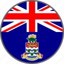 cayman, flag, country