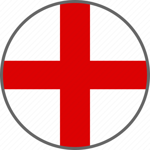 britain, country, england, flag, uk icon