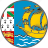 country, flag, miquelon, pierre, saint pierre and miquelon icon
