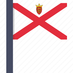country, european, flag, jersey, national icon