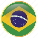 bra, brazil, brazilian icon