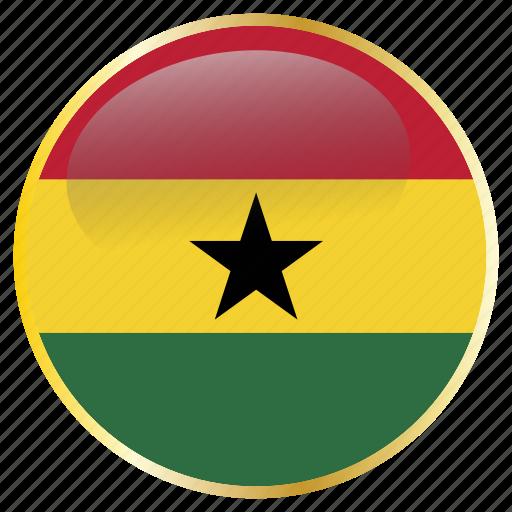 africa, african, cedi, gha, ghana, ghanaian, west icon
