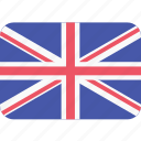 united, british, flag, uk, britain, european, kingdom