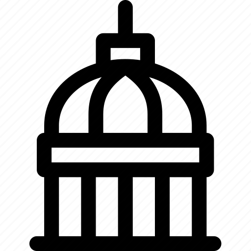 america, architecture, capitol hill, congress, government, tower, washington icon