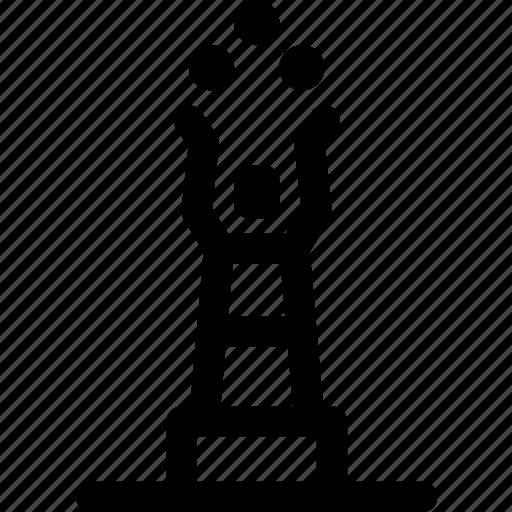 europe, freedom, independence, latvia, monument, riga, stars icon