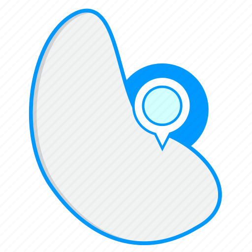 Barbadosmaps, country, map, world icon - Download on Iconfinder