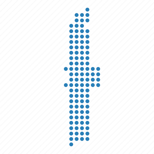 country, finland, finnish, location, map icon
