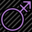 campaign, carnaval, homosexual, lgbtq icon