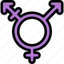 campaign, carnaval, lgbtq, transgender icon