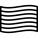 campaign, carnaval, flag, lgbtq icon