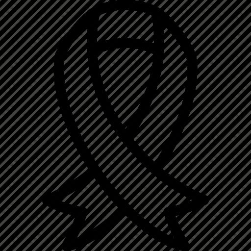 campaign, carnaval, lgbtq, ribbon icon
