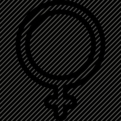 campaign, carnaval, female, lgbtq icon