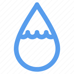 dew point, drop, health, high, humid, humidity, hydration, level, water, weather icon