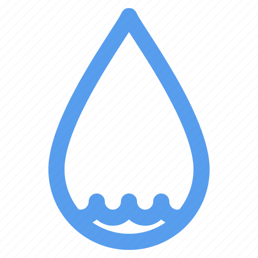 dew point, drop, dry, health, humidity, hydration, level, low, water, weather, wet icon