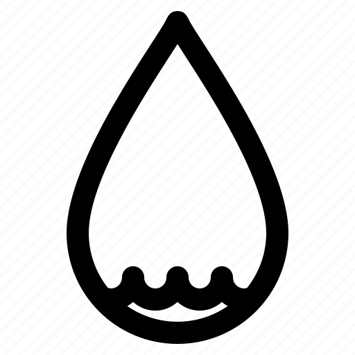 dew point, dry, health, humidity, hydration, level, low, water, weather icon