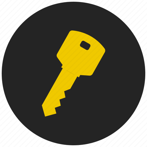password, protected, safety, security, unlock icon