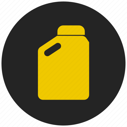 beverages, can, container, juice can, milk can, storage can icon