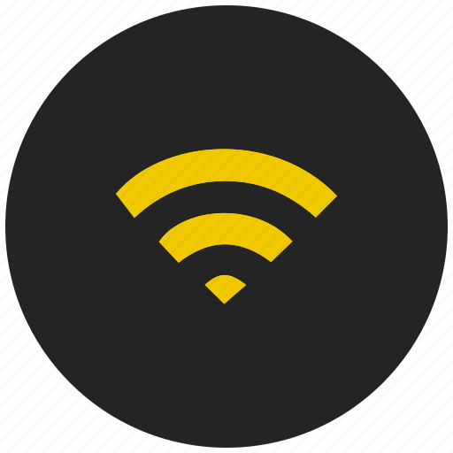 connection, internet, network, wifi, wifi signal, wireless icon