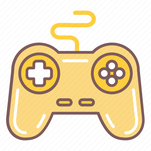 controller, gadget, game, gamification, joystick, play icon
