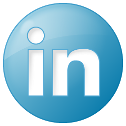 Chris Bellekom on Linkedin