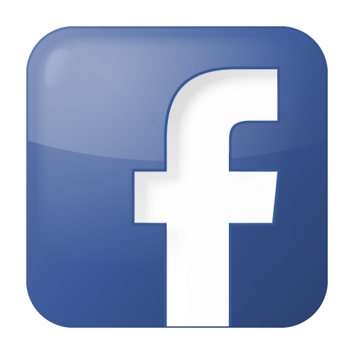 Bildergebnis für facebook like icon png transparent