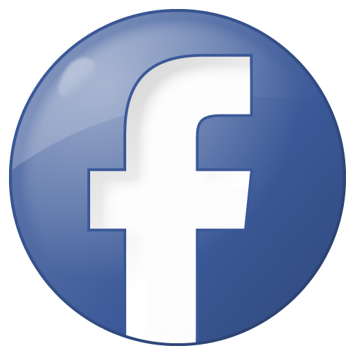 social_facebook_button_blue.png