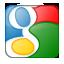 g+, google, google plus, plus, plus one icon