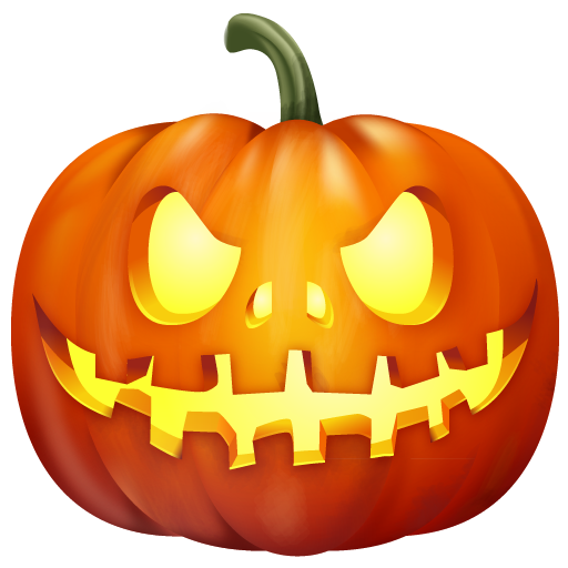 Halloween, pumpkin icon | Icon search engine
